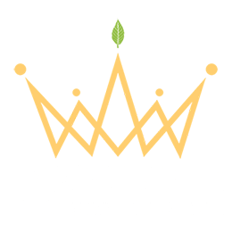 Dogs Rule Pet Grooming Inc.